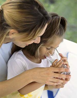 Reverse Osmosis Drinking Water American Water Technologies